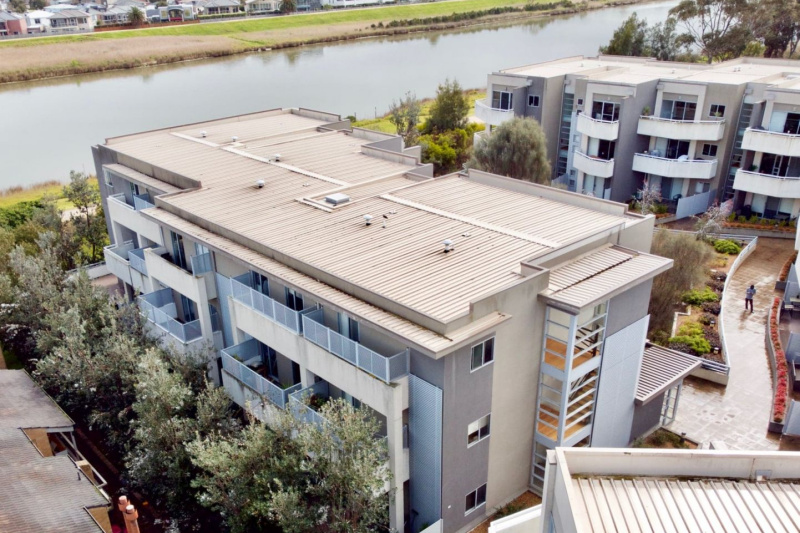 CVillas-roof-and-riverview